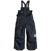 DC TODDLERS DAREDEVIL PANT