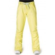 HORSEFEATHERS WOMEN'S PAT PANTS CITRON