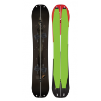 K2 JOY DRIVER SPLITBOARD 59