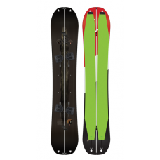K2 JOY DRIVER SPLITBOARD 65