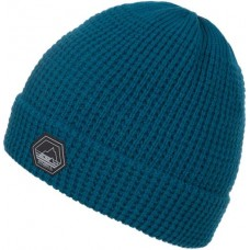 O'NEILL PM JONES WOOL MIX BEANIE