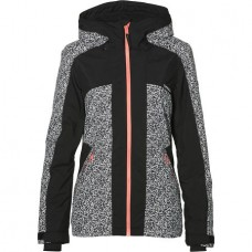 O'NEILL PW ALLURE JACKET