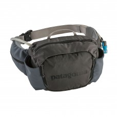 Patagonia Nine Trails Waist 8L