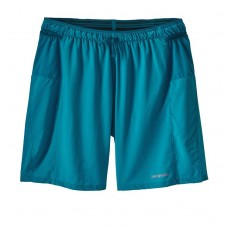 PATAGONIA M'S STRIDER PRO SHORT 7in