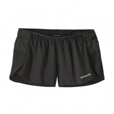PATAGONIA W'S STRIDER PRO SHORT 3in