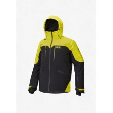 PICTURE ORGANIC CLOTHING NAIKOON JACKET -50%