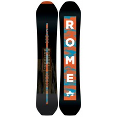 ROME NATIONAL 156