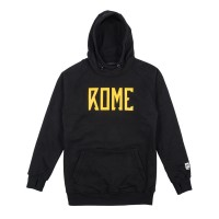 ROME RIDING PULLOVER TEAM